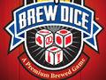 Vorschaubild zu Spiel Brew Dice