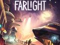 Vorschaubild zu Spiel Farlight
