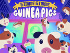 Vorschaubild zu Spiel Gimme Gimme Guinea Pigs