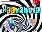 Vorschaubild zu Spiel Paaranoia