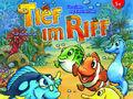 Vorschaubild zu Spiel Tief im Riff