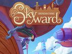 Vorschaubild zu Spiel Skyward