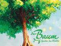 Vorschaubild zu Spiel Der Baum: Geister des Waldes