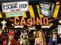 Vorschaubild zu Spiel Escape Room: Das Spiel - Casino