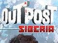 Vorschaubild zu Spiel Outpost: Siberia