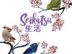 Vorschaubild zu Spiel Seikatsu