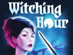 Vorschaubild zu Spiel Witching Hour