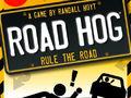 Vorschaubild zu Spiel Road Hog: Rule the Road