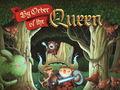 Vorschaubild zu Spiel By Order of the Queen
