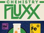 Vorschaubild zu Spiel Chemistry Fluxx