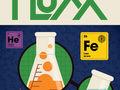 Chemistry Fluxx Bild 1