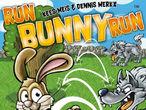 Vorschaubild zu Spiel Run Bunny Run