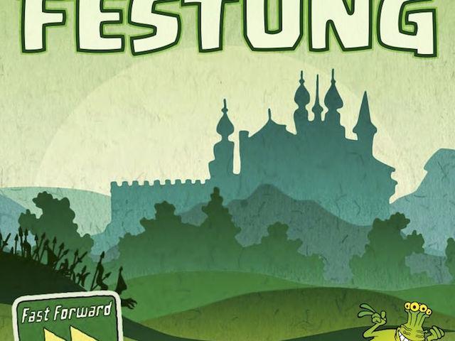 Festung Bild 1