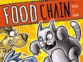 Vorschaubild zu Spiel Food Chain