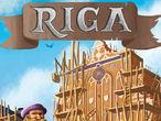 Vorschaubild zu Spiel Riga