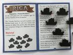 Vorschaubild zu Spiel Riga: Die Vitalienbrüder
