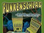 Vorschaubild zu Spiel Funkenschlag: Fabel-Erweiterung