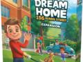 Mein Traumhaus: Familienbesuch Bild 1