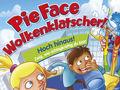 Vorschaubild zu Spiel Pie Face: Wolkenklatscher