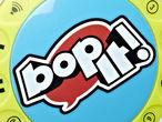 Vorschaubild zu Spiel Bop-It Freestyle!