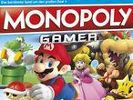 Vorschaubild zu Spiel Monopoly Gamer