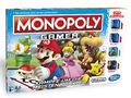 Monopoly Gamer Bild 1