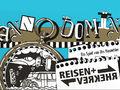Vorschaubild zu Spiel Anno Domini - Reisen und Verkehr