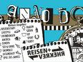 Anno Domini - Reisen und Verkehr Bild 2