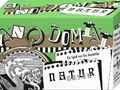 Anno Domini - Natur Bild 1