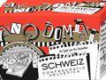 Anno Domini - Schweiz Bild 1