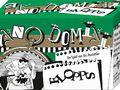 Anno Domini - Flopps Bild 1