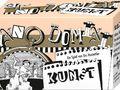 Anno Domini - Kunst Bild 1