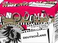 Anno Domini - Deutschland Bild 1