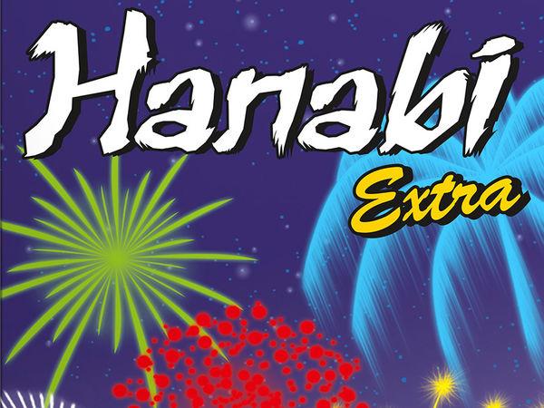 Bild zu Alle Brettspiele-Spiel Hanabi Extra