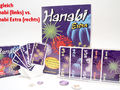 Hanabi Extra Bild 6