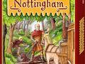 Notthingham Bild 1