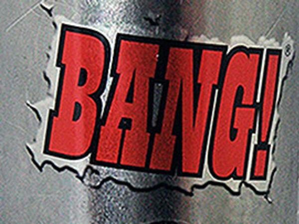 Bild zu Alle Brettspiele-Spiel Bang! The Bullet