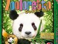 Zooloretto: Goodie-Box Bild 1
