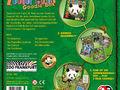 Zooloretto: Goodie-Box Bild 2
