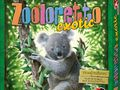 Zooloretto: Exotic Bild 1