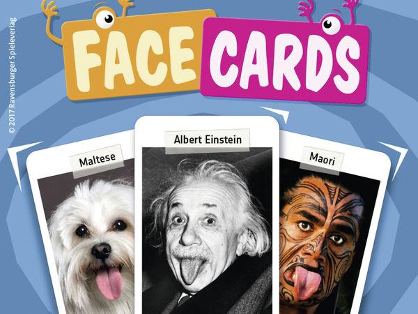 Bild zu Spiel des Jahres-Spiel Facecards
