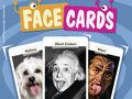 Vorschaubild zu Spiel Facecards