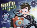 Vorschaubild zu Spiel Safe Breaker