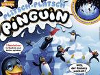 Vorschaubild zu Spiel Plitsch Platsch Pinguin