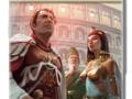 7 Wonders: Leaders Anniversary Pack Bild 1