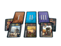 7 Wonders: Cities Anniversary Pack Bild 2
