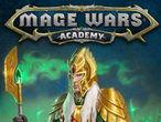 Vorschaubild zu Spiel Mage Wars Academy: Warlord expansion