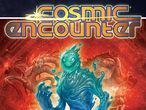 Vorschaubild zu Spiel Cosmic Encounter: Kosmischer Sturm