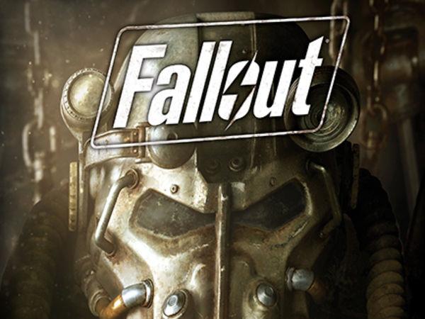 Bild zu Alle Brettspiele-Spiel Fallout