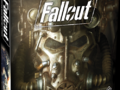 Fallout Bild 1